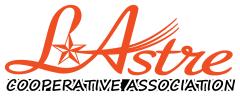 ラストル事業協同組合